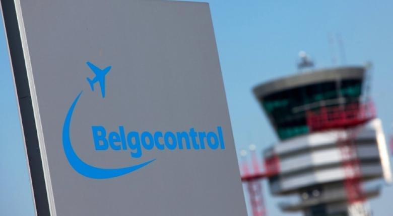 Αποκαθίσταται σταδιακά το πρόβλημα που οδήγησε στο κλείσιμο του εναέριου χώρο του Βελγίου - Κεντρική Εικόνα