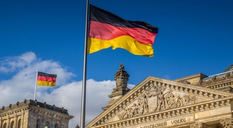 Βερολίνο: Ανακίνηση της διαφοράς Αθήνας-Σκοπίων θα έπληττε σοβαρά τη σχέση με τους Ευρωπαίους εταίρους - Κεντρική Εικόνα