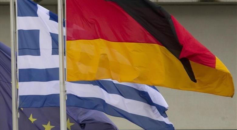 Βερολίνο: Κατανοούμε τις ανησυχίες της Αθήνας για τα μνημόνια μεταξύ Τουρκίας και Λιβύης - Κεντρική Εικόνα