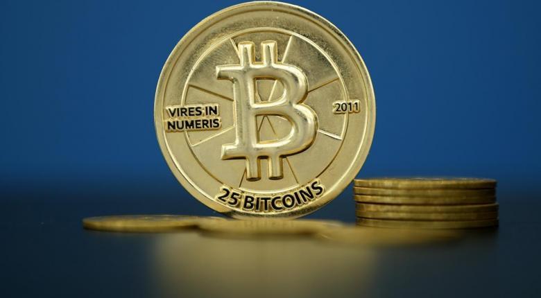 Σε χαμηλό εξαμήνου η τιμή του bitcoin λόγω Κίνας - Κεντρική Εικόνα