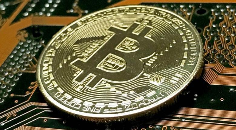 Κοντά σε υψηλό δύο εβδομάδων κινείται το bitcoin - Κεντρική Εικόνα
