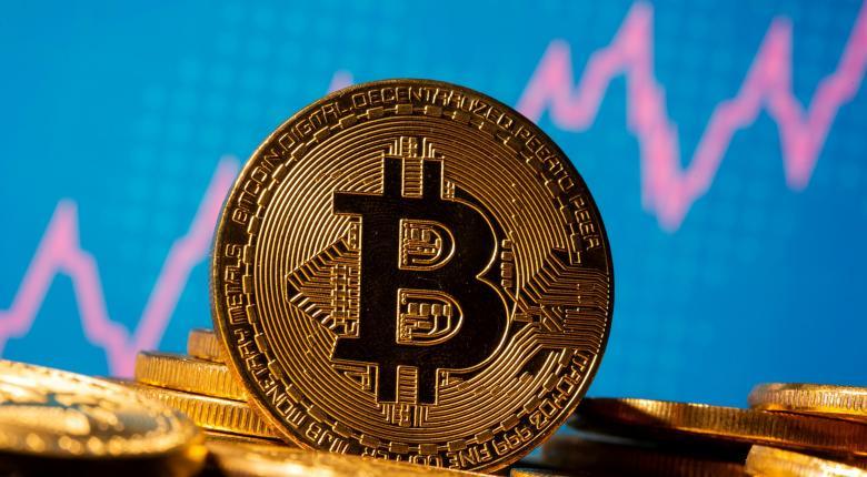 Παιχνίδια κερδοσκοπίας: Καταβαραθρώνεται το bitcoin με ένα tweet του Ίλον Μασκ - Κεντρική Εικόνα