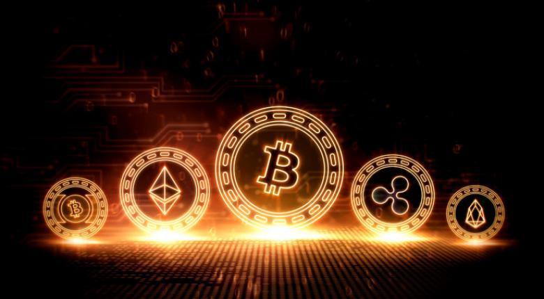 Το bitcoin με τις στρατιές «ενεργοβόρων» υπολογιστών απειλεί το περιβάλλον - Κεντρική Εικόνα