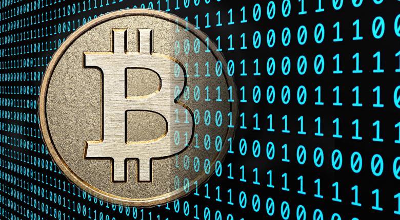 «Απογειώθηκε» το bitcoin μέσα σε λίγα λεπτά - Κεντρική Εικόνα