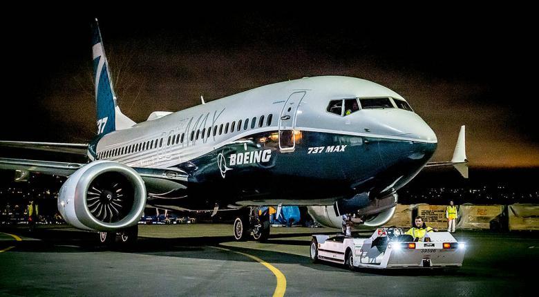 H Boeing αποζημιώνει τις οικογένειες των θυμάτων των πρόσφατων αεροπορικών δυστυχημάτων - Κεντρική Εικόνα