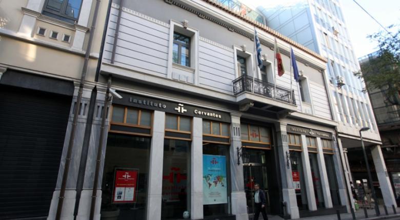 Νέο boutique ξενοδοχείο και πολυχώρος ψυχαγωγίας στη Μητροπόλεως - Κεντρική Εικόνα