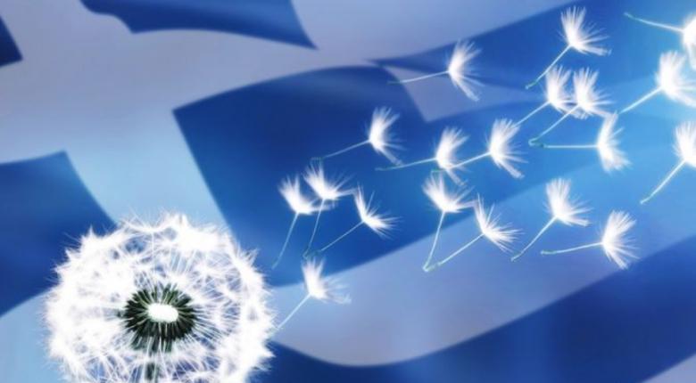 «ReBrain Greece»: Διεπιστημονική πρωτοβουλία για την ανάσχεση του brain drain  - Κεντρική Εικόνα