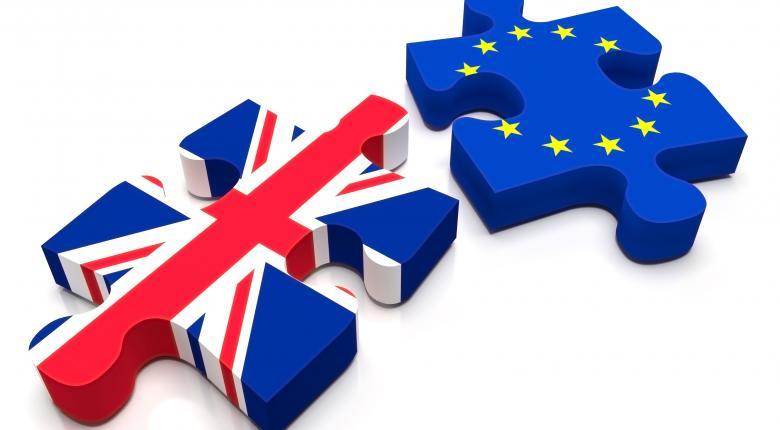 S&P: Το Brexit θα θέσει σε κίνδυνο το status της στερλίνας ως αποθεματικό νόμισμα - Κεντρική Εικόνα