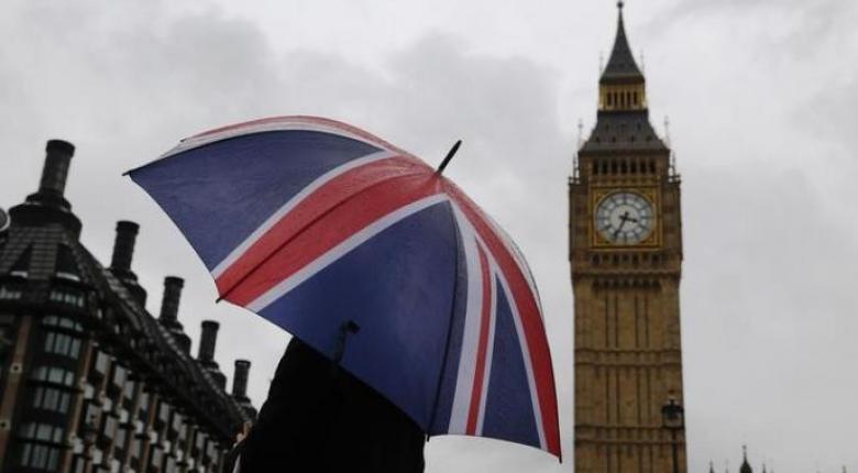Βρετανία: Το υπουργικό συμβούλιο ετοιμάζει τα σχέδια εξόδου από την ΕΕ χωρίς συμφωνία - Κεντρική Εικόνα