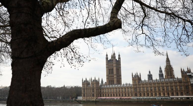 Brexit: Σε μικρές ομάδες εργασίας οι συνομιλίες κυβέρνησης Μέι - Εργατικών - Κεντρική Εικόνα