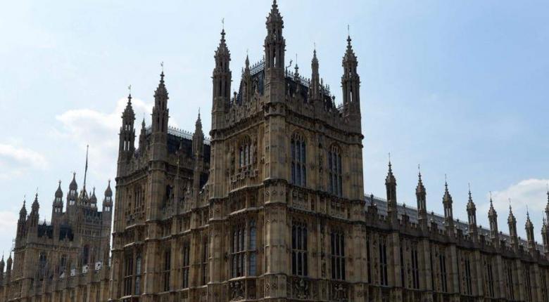Βρετανία: Ευημερία χωρίς Brexit υποσχέθηκε η επικεφαλής των Φιλελεύθερων Δημοκρατών - Κεντρική Εικόνα