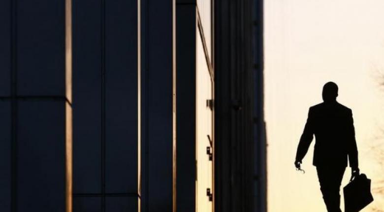 ΙΟΒΕ: Μικρή κάμψη επιχειρηματικών προσδοκιών στη βιομηχανία τον Οκτώβριο - Κεντρική Εικόνα