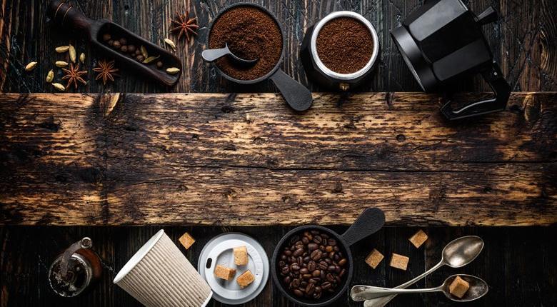 Κορυφαία αλυσίδα καφέ επιστρέφει στην Ελλάδα - Κεντρική Εικόνα