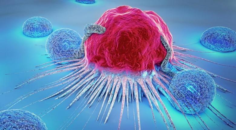 Ελληνική Ομοσπονδία Καρκίνου: Σχεδόν 1 στους 2 θα νοσήσει κάποια στιγμή από νεοπλασματική ασθένεια - Κεντρική Εικόνα