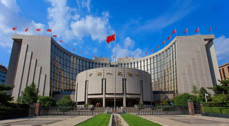 Επίσημη διαμαρτυρία της Κίνας προς ΗΠΑ για τη μεταχείριση της Huawei - Κεντρική Εικόνα