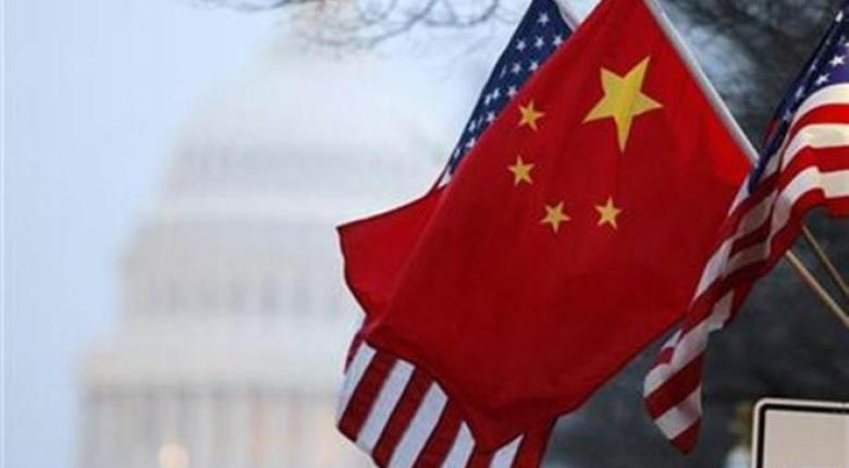 Κίνα: Για να υπάρξει εμπορική συμφωνία πρέπει να αρθούν οι ισχύοντες αμερικανικοί δασμοί - Κεντρική Εικόνα