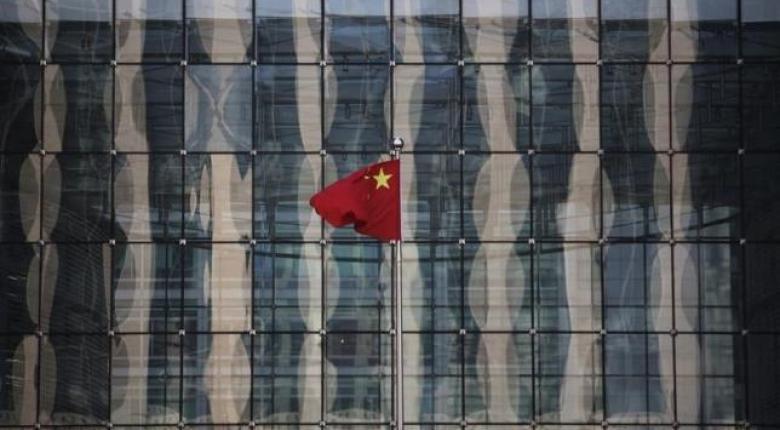 Στο χαμηλότερο επίπεδο των τελευταίων ετών υποχώρησε η ανεργία στην Κίνα - Κεντρική Εικόνα