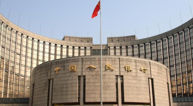 Το Πεκίνο ανακοίνωσε την επιβολή δασμών σε αμερικανικά προϊόντα - Κεντρική Εικόνα