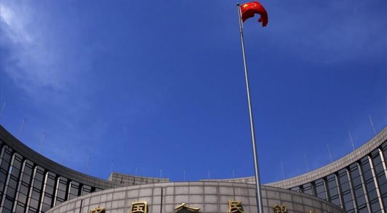 Προσφυγή Πεκίνου στον ΠΟΕ κατά ΗΠΑ - Κεντρική Εικόνα