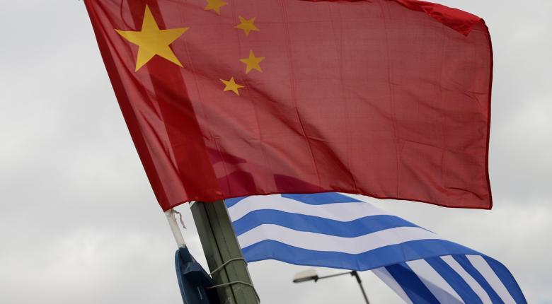 Οι 14 ελληνικές επιχειρήσεις που μπαίνουν στο «στόχαστρο» των Κινέζων - Κεντρική Εικόνα
