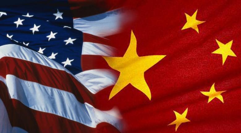 Εμπορικός πόλεμος: Μεγάλο μέρος των αμερικανικών εταιρειών στην Κίνα σκέφτεται να μετεγκατασταθεί - Κεντρική Εικόνα