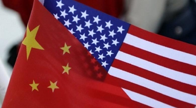 Σύμβουλος Τραμπ: Προσπαθούμε να βρούμε λύση με Κίνα - Κεντρική Εικόνα