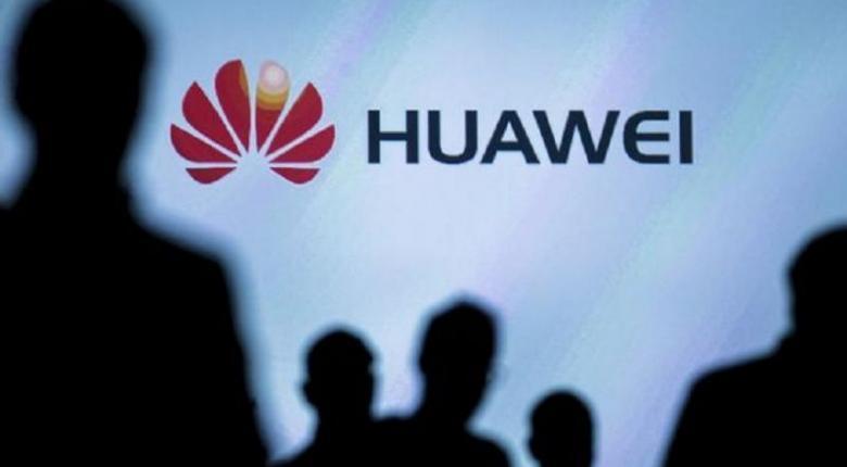 Huawei: Αυξημένα τα έσοδα του α' 6μήνου παρά τις κυρώσεις των ΗΠΑ - Κεντρική Εικόνα