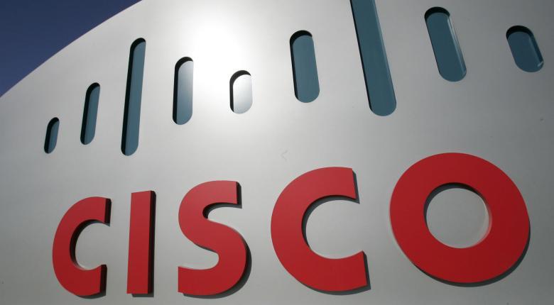 Ο δήμος Αθηναίων γίνεται επισήμως Ακαδημία της Cisco - Κεντρική Εικόνα