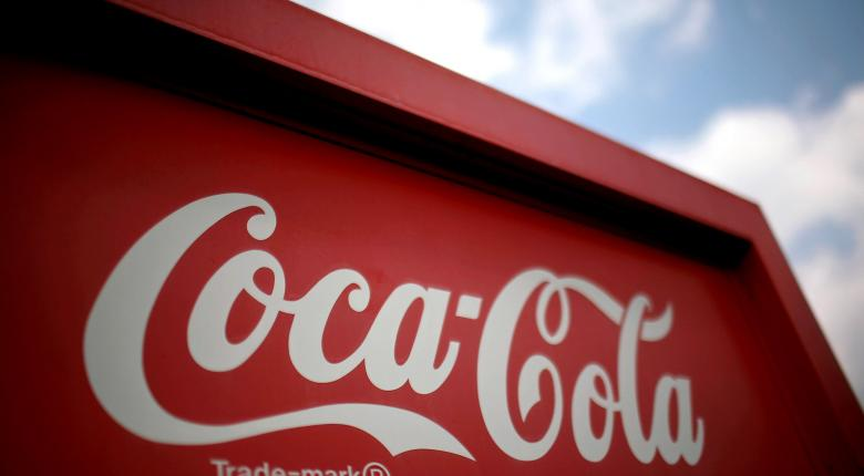 Χρονιά με ισχυρές οικονομικές επιδόσεις τo 2018 για την Coca-Cola HBC - Κεντρική Εικόνα
