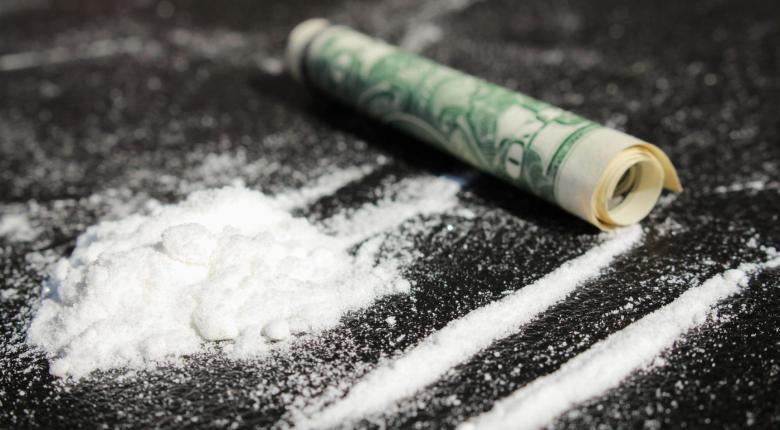 Κύκλωμα κοκαΐνης στο Κολωνάκι - Τι είπε στην απολογία του γνωστός παρουσιαστής - Κεντρική Εικόνα