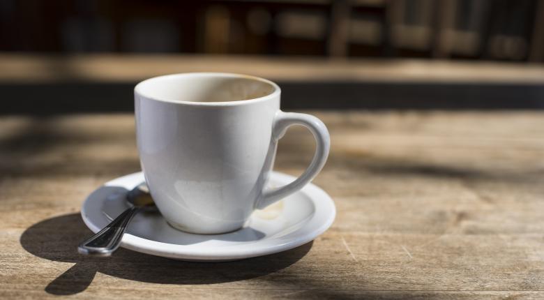Ο ΕΟΦ ανακαλεί στιγμιαίο καφέ σε φακελάκια (photo) - Κεντρική Εικόνα