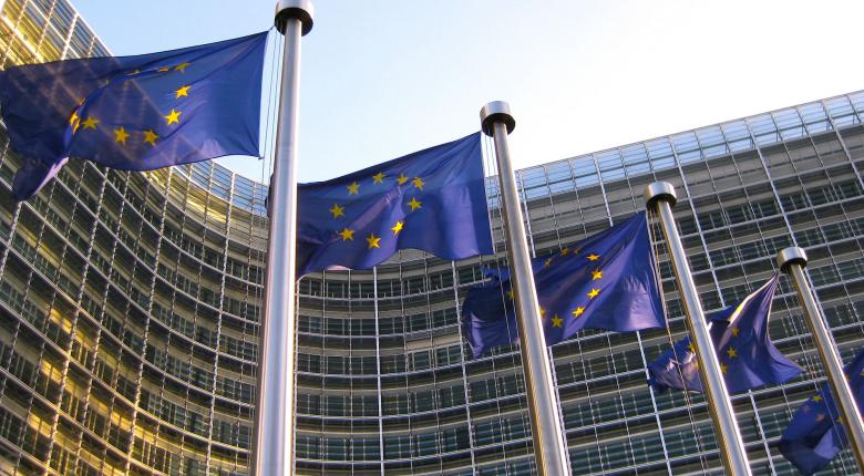 Εύσημα Κομισιόν για Ελλάδα: Παρά την πανδημία υλοποίησε «ορισμένες θεμελιώδεις μεταρρυθμίσεις» - Κεντρική Εικόνα