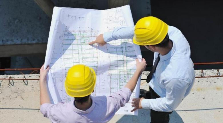 ΤΕΕ: Οδηγός ασφαλιστικών εισφορών ελευθέρων επαγγελματιών μηχανικών (Πίνακας) - Κεντρική Εικόνα