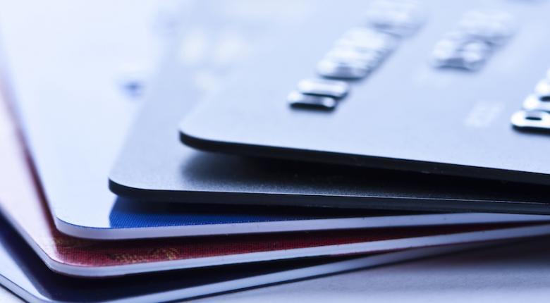 Πρόγραμμα «Greek Golden Visa»: Χορηγήκαν 1573 άδειες σε επενδυτές ακινήτων - Κεντρική Εικόνα