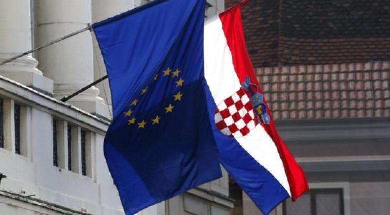 Κροατία: Επιβράδυνση του ρυθμού ανάπτυξης «βλέπει» η Παγκόσμια Τράπεζα - Κεντρική Εικόνα