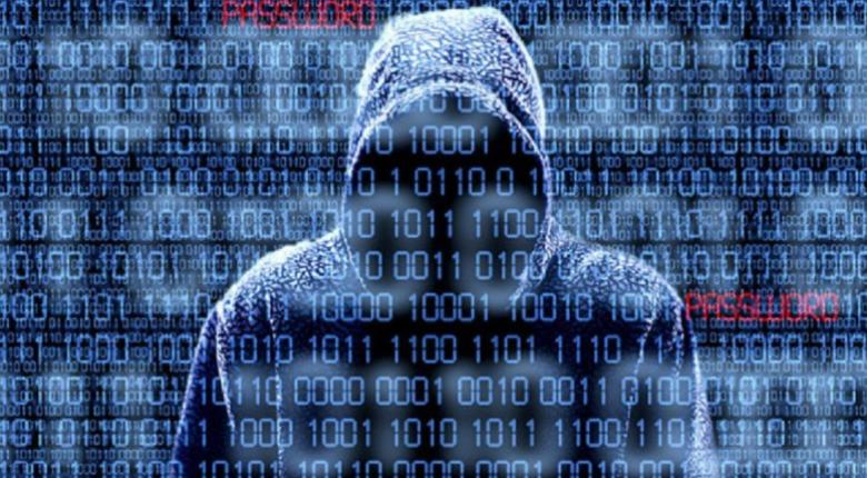 Απάτη στο διαδίκτυο αποκάλυψε η Δίωξη Ηλεκτρονικού Εγκλήματος - Κεντρική Εικόνα