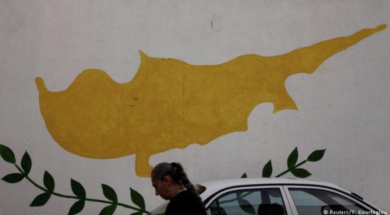 Κορωνοϊός: Η Κύπρος πρώτη χώρα της ΕΕ που προσφεύγει στον ΕSM - Κεντρική Εικόνα