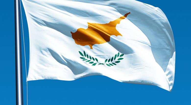 Κύπρος: Οι 4 τομείς, εκτός της ενέργειας, που δίνουν ώθηση στην ανάπτυξη - Κεντρική Εικόνα