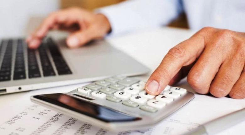 Επιστρεπτέα προκαταβολή 4: Φθηνά κρατικά δάνεια 1,8 -1,9 δισ. ευρώ σε επιχειρήσεις και επαγγελματίες - Αιτήσεις έως 30 Νοεμβρίου - Κεντρική Εικόνα