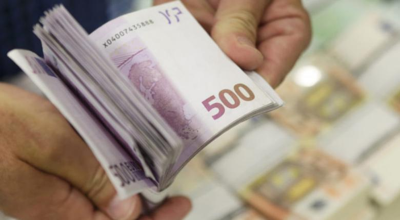 Στεγαστικά: Πώς επιβραβεύει κάθε τράπεζα τους συνεπείς οφειλέτες - Κεντρική Εικόνα