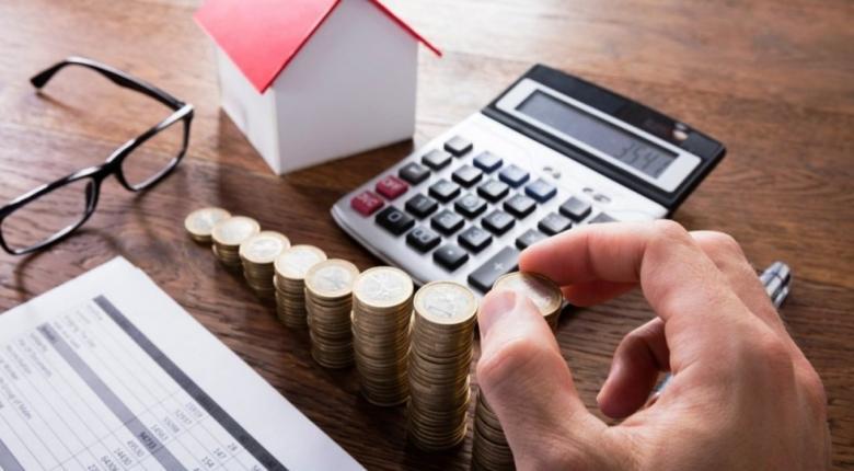 Πώς θα γίνει η επιδότηση δανείων των συνεπών δανειοληπτών - Κεντρική Εικόνα