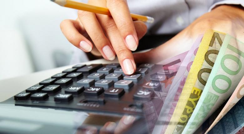 Προς δημόσια διαβούλευση το ν/σ για τις μικροπιστώσεις έως 25.000 ευρώ - Σε ποιους απευθύνεται - Κεντρική Εικόνα