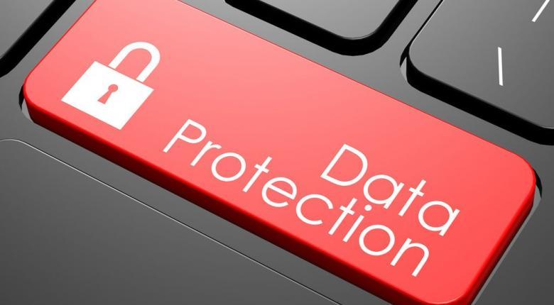 Κατά πλειοψηφία πέρασε από την Επιτροπή το νομοσχέδιο για τα προσωπικά δεδομένα - Κεντρική Εικόνα
