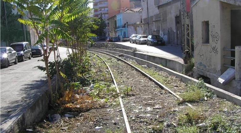 Εγκρίθηκε η ανάπλαση της περιοχής Αγίου Διονυσίου Πειραιά - Κεντρική Εικόνα