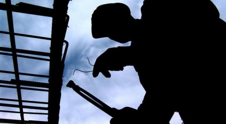 ΔΕΔΔΗΕ: Έως το βράδυ η αποκατάσταση της ηλεκτροδότησης στην Κασσάνδρα - Κεντρική Εικόνα