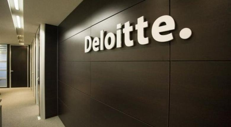 Deloitte: School για φοιτητές πληροφορικής και νέους προγραμματιστές στη Θεσσαλονίκη - Κεντρική Εικόνα