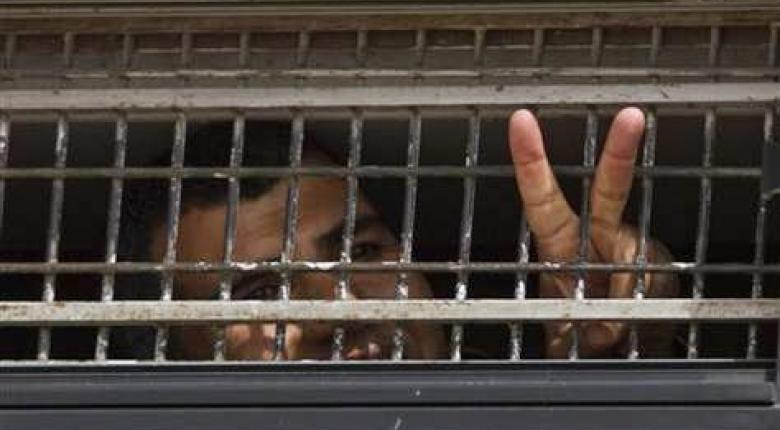 Καμπάνια για την πρόσβαση στο άσυλο: «Ολέθρια» η Συμφωνία ΕΕ-Τουρκίας - Κεντρική Εικόνα