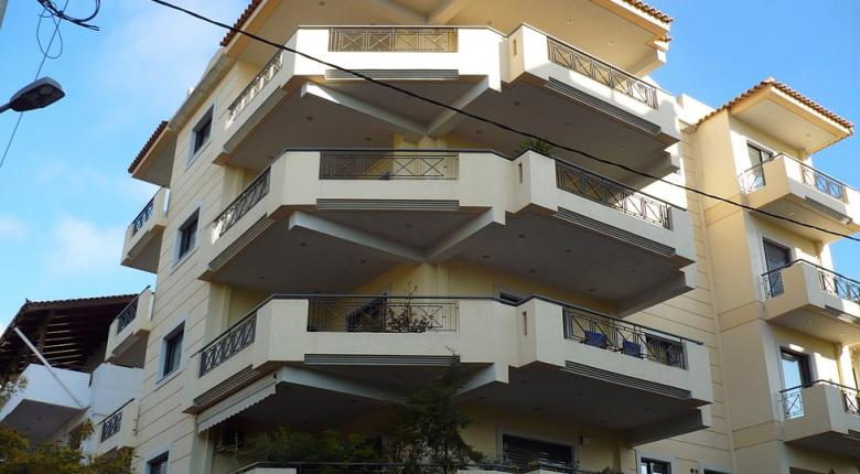 Real estate: Αυξήθηκαν οι τιμές των διαμερισμάτων στο γ΄ τρίμηνο - Κεντρική Εικόνα