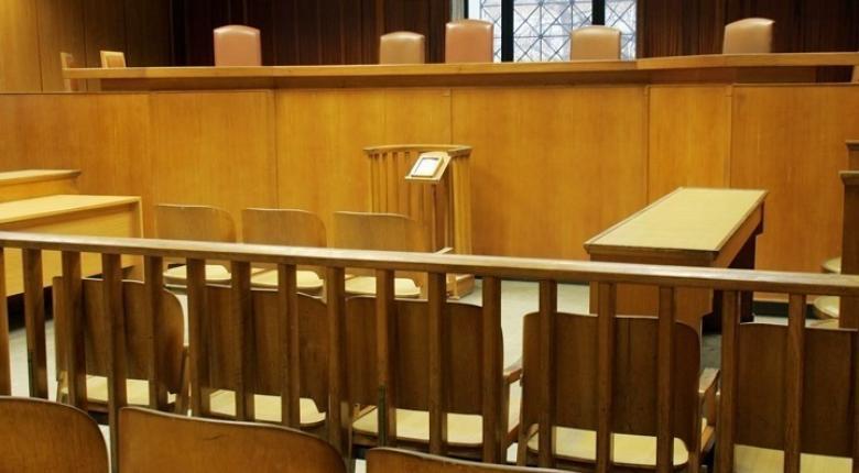 Την άμεση απόσυρση του Ποινικού Κώδικα ζητεί η Ένωση Εισαγγελέων Ελλάδος - Κεντρική Εικόνα