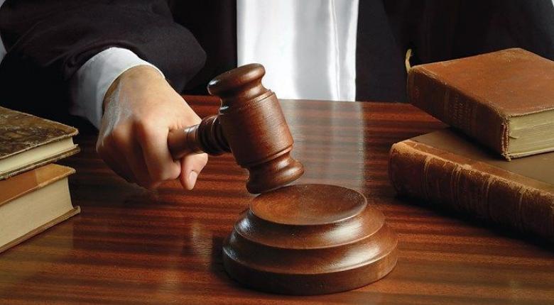20 χρόνια φυλακή σε 70χρονο από τη Λέσβο  για ασέλγεια και βιασμό ανηλίκων - Κεντρική Εικόνα